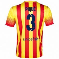 Comprar replicas camisetas Pique barcelona 2014 segunda equipacion on linea http://www.activa.org/5_2b_camisetasbaratas.html http://www.camisetascopadomundo2014.com/