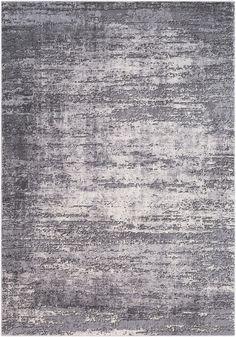 Surya Tibetan x Taupe, Medium Gray, Charcoal Area Rug Industrial Area Rugs, Tibetan Rugs, Modern Area Rugs, Home Decor Trends, Modern Decor, Modern Design, Rugs Online, Abstract, Turkey