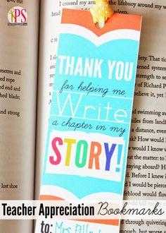 teacher-appreciation-bookmark-title.jpg (500×700)