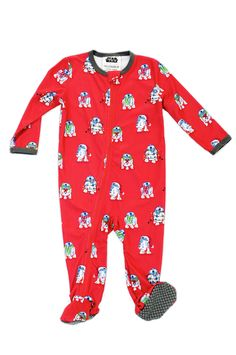 37a2c02147ff 73 Best Christmas Morning PJs images