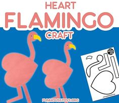 Learning colors are the basis of early childhood education and thats the reason why we create these simple but efficient flashcard. Toilet Paper Crafts, Paper Crafts For Kids, Learning Colors, Kids Learning, Alphabet Activities Kindergarten, Preschool Worksheets, Color Flashcards, Flamingo Craft, Drawing Activities