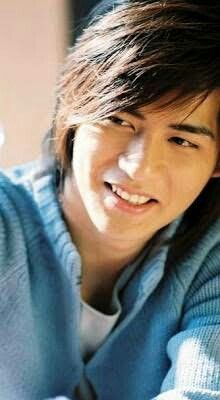 Taiwan Singer, Vic Chou, Jerry Yan, Asian Men, Asian Guys, F4 Meteor Garden, Handsome, Mars, Happiness