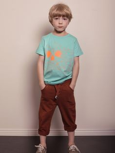 Mainio is fun, comfortable and quirky children's clothing label from Finland. www.mainioclothing.com Clothing Labels, Spring Summer, Finland, Fun, Clothes, Style, Fashion, Outfits, Swag