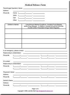 Free CDL Pre Trip Checklist | PRE TRIP INSPECTION SHEET ...