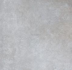 COTTO TUSCANIA GREY SOUL MID - PŁYTKA GRESOWA 61X61 GAT. I