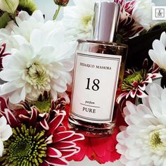 Fm 18 Inspired by Coco Mademoiselle Type: radiant, alluring Fragrance notes : H. Perfume Hermes, Perfume Versace, Perfume Zara, Chloe Perfume, Perfume Diesel, Perfume Store, Ladies Perfume, Gifts