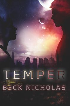 Friday Reveal: Chapter Reveal – Temper (Lifer by Beck Nicholas with Giveaway Welcome to this week's Friday Reveal! Ya Books, Books To Read, Book Review Blogs, Everything, Author, Reading, Giveaways, Friday, Book Covers