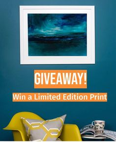 GIVEAWAY! GIVEAWAY! GIVEAWAY! To say a big THANK YOU for all your support during this crazy covid time, I am going to give away a Limited Edition Print or TWO! See @coramurphyart over on insta or fb to enter Contemporary Landscape, Limited Edition Prints, Landscape Paintings, Giveaway, Sayings, Big, Lyrics, Landscape, Landscape Drawings