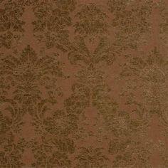 Kravet Design Fabric 21362.1630 KF DES-UPH-CHE