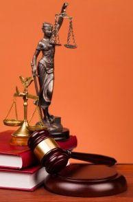 Work Injury Attorney Fairview Heights IL