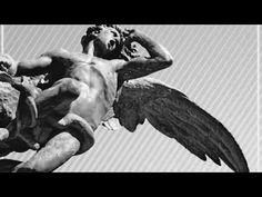 El viudo del Conde Angels, Statue, Art, Count, Novels, Libros, Art Background, Kunst, Gcse Art