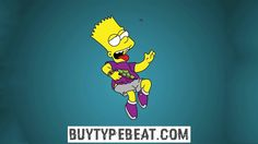 Famous Dex x CashMoneyAp Type Beat Check more at http://buytypebeat.com/famous-dex-x-cashmoneyap-type-beat/