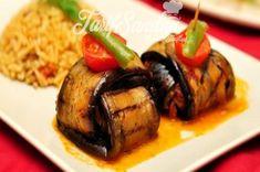 Kürdan Kebabı Tarifi Turkish Recipes, Ethnic Recipes, Turkish Delight, Homemade Beauty Products, Iftar, Appetisers, Food Art, Baked Potato, Sushi