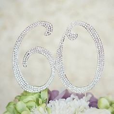 Dashing Fenton Silver Crest Milk Glass Dish Shabby Chic Wedding Decor Buy One Give One Glass
