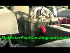 how to make a hho fuel cell - http://www.newvistaenergy.com/home-electricity/save-on-electricity/how-to-make-a-hho-fuel-cell/