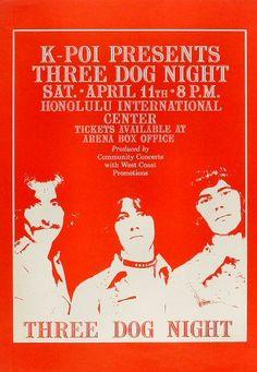100 Three Dog Night Ideas Three Dog Night Three Dogs Cory Wells
