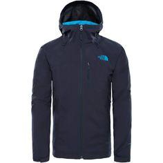 1b5f000c4b THE NORTH FACE ThermoBall Triclimate Hoodie férfi kabát - Geotrek  világjárók boltja