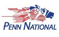 Penn National Race Course