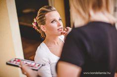 sminkmester, sminkes, smink, sminktanácsadás, sminktanfolyam, esküvői smink, makeup artist, professzionális smink, beauty, fotó