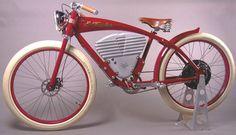 Retro bisiklet! #bisiklet #bicycle #retro #freedom #racing #adrenalin #tutku #macera #pedal #kliksa