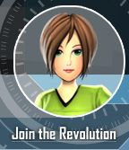 A FREE multimedia interactive online game with Dave-Ramsey-like financial planning lessons for middle & high-schoolers = COOL! Teachers can set this up for their entire classes as well. Personal Finance and Economics Education Online Game for teachers teaching grades 6 through 12 students - Gen i Revolution