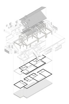 Visualizing Architecture User Gallery