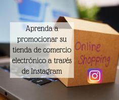 Aprenda a promocionar su tienda de comercio electrónico a través de Instagram Cards Against Humanity, Ecommerce, Wedges, Store