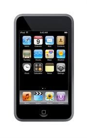 ipod touch 1st generation - Google Search