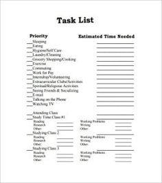 32+ Free Company Profile Templates in Word Excel PDF Time Management Tools, Project Management, List Template, Templates, Company Profile Template, Task To Do, Computer Programming, Pdf, Motivation