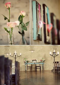 Imperfect Perfection in Pretoria. Simple and rustic so it's the perfect backdrop for a vintage/shabby chic/country inspired wedding. Shot by Black Frame Photography Wedding Shot, Home Wedding, Wedding Venues, Wedding Stuff, Chic Vintage Brides, Vintage Shabby Chic, Framing Photography, Pretoria, Wedding Inspiration