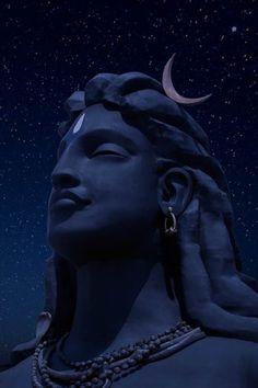 Soma Maha Yagya - Relieve From Anger, Reconcile Enmity, Bless Universal Peace and Prosperity Lord Shiva Statue, Lord Shiva Pics, Lord Shiva Hd Images, Ganesh Images, Ganesh Statue, Shiva Art, Mahakal Shiva, Krishna Art, Lord Krishna