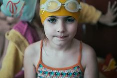 Kids Portraits | Wedding Photographer in Greece | Magdalene Kourti Outdoor Fun, Lenses, Greece, The Past, Wedding Photography, Portraits, Kids, Greece Country, Young Children