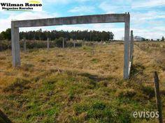 7HÁS..A 350 MTS.DE RUTA 5  PROGRESO... CHACRA de 7hás 0650m2 con tajamar y  ..  http://canelones-city.evisos.com.uy/7has-a-350-mts-de-ruta-5-id-297120
