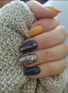 precise nails art design for fall 24 ~ thereds.me - precise nails art design for fall 24 ~ thereds.me – precise nails art design for fall 24 ~ thereds. Classy Nails, Trendy Nails, Simple Nails, Classy Nail Designs, Nail Art Designs, Nails Design, Nagellack Design, Nagel Hacks, Beach Nails