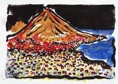 Vesuvio N.1