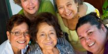 Dementia and Diversity in Primary Care: Latino Populations