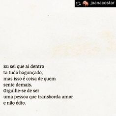48 ideas for humor em portugues safadeza Work Quotes, Me Quotes, Coffee Words, Tuesday Humor, Hair Quotes, Minions Quotes, Life Humor, Hair Humor, Texts