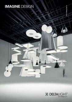 1000 images about advertising on pinterest delta light. Black Bedroom Furniture Sets. Home Design Ideas