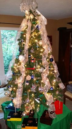 151 best Man Cave Christmas Decorations images on Pinterest in 2018 ...