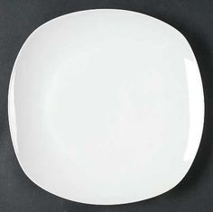 Tabletops Unlimited Quinto Dinner Plate Fine China Dinnerware by Tabletops Unlimited. $5.99. Tabletops & JCPenney Asian Influence-Neutral Dinner Plate | dishes ...