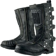 Boots Of Striding And Springing Unconquered Kingdoms Women S Motorcycle Boots Motorcycle Riding Boots Boots Boots of striding and springing were blessed by shaundakul as a part of their creation. unconquered kingdoms