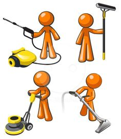 Easy daily activities of running a business? https://windowwashers.tumblr.com/post/155164995334  Your home should be a pick-me-up? Power cleaning and window washing business is here for you!  Our company high quality service and increase customer satisfaction is to offer a clear - we do the best to fulfill your expectations. Our talented team will help our services window cleaning pressure washing services and the appearance of moss in your business or home more!  Why us?  We offer free…