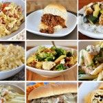 """Mel's Kitchen Cafe 