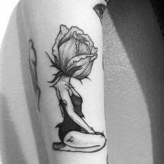 "13.1 mil curtidas, 48 comentários - Inkstinct (@inkstinctofficial) no Instagram: ""Artist: @labigotta Collection of best tattoo artists manually-picked, daily. _______________…"""