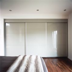 Awesome Built in wardrobe fitted bedroom furniture sliding doors Increation