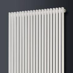 Desrad Demeter Single - Vertical