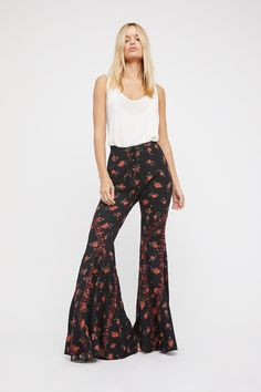 https://img.fpassets.com/is/image/FreePeople/41988627_009_a?$redesign-zoom-5x$&hei=2175&fit=constrain