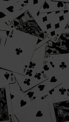 Background Wallpaper Tumblr, Bad Girl Wallpaper, Iphone Wallpaper Tumblr Aesthetic, Black Aesthetic Wallpaper, Dark Wallpaper, Aesthetic Wallpapers, Japanese Wallpaper Iphone, Hello Kitty Iphone Wallpaper, Savage Wallpapers