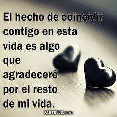 Diva Quotes, Amor Quotes, Sweet Words, Love Words, My Soulmate Quotes, Spanish Quotes Love, Good Morning In Spanish, Text Messages Love, Frases Love