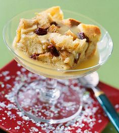 """Ginger-Cinnamon Apple Crisp    """"This is a twist on a popular dish and is one of my personal favorites,"""" says April Osburn from the Clabber Girl Bake Shop in Terre Haute, Indiana. Thinly slice the apples so they get done in the allotted baking time."""
